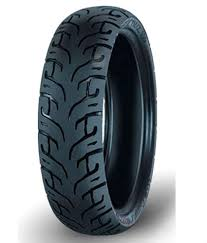 MRF - 2 Wheeler Tyres - Revz - 140/60 R17 Tubeless | Discount ... Bjs Members 70 Off Set Of 4 Michelin Tires 010228 Maperformance Coupon Codes Sales Tire Alignment Front Back End Discount Centers 85 Inch Rubber Inner Tube Xiaomi Scooter 541 Price Rack Coupons Codes Free Shipping Henderson Nv Restaurant Mrf 2 Wheeler Tyres Revz 14060 R17 Tubeless Walmart Printer Discounts Tires Rene Derhy Drses New York Derhy Iphigenie Cocktail Dress Late Model Restoration Code Lmr Prodip On Twitter Blackfriday Up To 20 Discount Only One Day Coupons Save Even More When Purchasing
