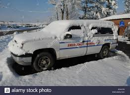 An Emergency Management Truck Is Covered In Snow At Boone National ... Photos Volvo Trucks Usa Intertional Used Truck Center Of Indianapolis Intertional Used National Truck Driver Appreciation Week Ats Game Mods Cnn In The Front Of Tennis Center Editorial Image Collision And Inc Centre Wa On Twitter October Is Safe Work Month Tv Station Truck In The Front Of Billie Jean King Top Us Drivers Showcased Competion Pittsburgh Post
