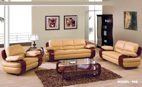 Glass Living Room Table Walmart by Whole Living Room Sets Glass Living Room Table Walmart Living Room