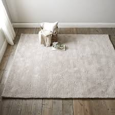 Extra Large Bath Rugs Uk by Rugs Cotton Wool Sheepskin U0026 Braided The White Company Uk