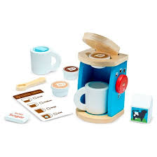 play kitchens toy food target