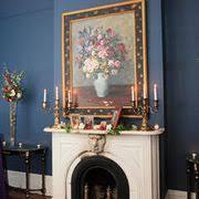 Dresser Palmer House Haunted by Dresser Palmer House 2017 Room Prices Deals U0026 Reviews Expedia