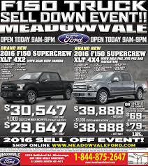 Meadowvale Ford (@FordGTA) | Twitter Ford Pickup Lease F250 Prices Deals San Diego Ca Fseries Super Duty 2017 Pictures Information Specs Fordtrucklsedeals6 Car Pinterest Deals Fred Beans Of Doylestown New Lincoln Dealership In Featured Savings Offers Specials Truck Boston Massachusetts Trucks 0 2018 F150 Offer Ewalds Hartford Gmh Leasing Griffiths Dealer Sales Service Edmunds Need A New Pickup Truck Consider Leasing
