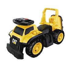 Gmc Dump Truck 6500 Or Small Trucks For Sale In Wv As Well Driver ... Best Buy Mega Bloks Cat Dump Truck Building Set Yellow Dcj86 John Deere Gifts For Kids Transforming By At Fleet Farm Spegoedwinkelnl Gmc 6500 Or Small Trucks Sale In Wv As Well Driver Steer Me Steve Vehicle Walmartcom Mega Bloks Large Cluding 68 Pieces Of 11pcs Red Caterpillar 0065541078451 New From Youtube