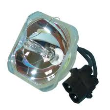 Sony Kdf E42a10 Lamp by Compatible Bare Bulb Uhe 170e C Elplp34 V13h010l34 For Epson Emp