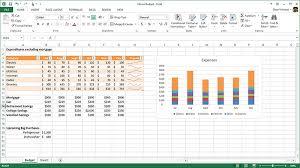 Microsoft fice 365 Home For PC & Mac 6GQ