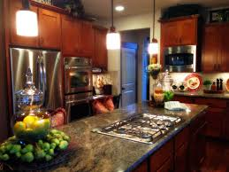 Full Size Of Kitchensuperb Country Kitchen Tuscan Design Ideas For Small Large