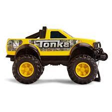 Classic Tonka Trucks | Compare Prices At Nextag