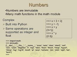 Javascript Math Ceil Floor by Math Ceiling Integralbook Com