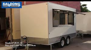 High Quality China Supplier Mobile Food Trailer Food Truck Outdoor ... Id Mobile Food Van Fitout High Quality China Supplier Mobile Food Trailer Truck Outdoor Two Airstreams For Sale Denver Street Suppliers China 4x4 Mini Karry Truck A Ice Cream Suppliersgrill Snack Sale Simple Fast For Truckcoffee Hot Sell Car Kitchen Suppliers And Custom 18 Ft Manufacturer