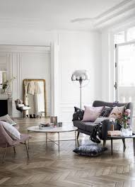 HM Home ParisianChic01 739x1024