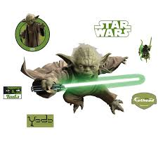Fathead Princess Wall Decor by Star Wars Wall Decals Totally Kids Totally Bedrooms Kids