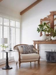 100 Modern Home Interior Ideas Design Free Download Image Elegant Wall
