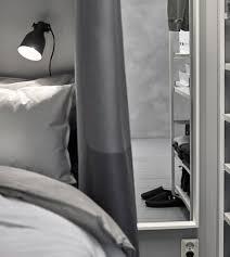 mini schlafzimmer maxi platz ikea deutschland