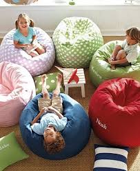 As Bean Bags Are So Light And Mobile You Can Create A Pop Up Reading Corner Or Play Area When Pushed For Space In Your Classroom Nursery