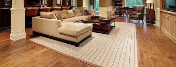 Rubber Furniture Pads For Wood Floors by Felt Vs Rubber Rug Pads Russell Martin Carpet And Rugs