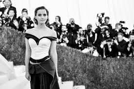 Winston Churchills Iron Curtain Speech by Read Emma Watson U0027s 2016 Un Speech On Gender Equality