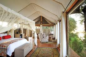Safari Themed Living Room Ideas by Bedroom How To Decorate Moroccan Style Room To Make Relaxing