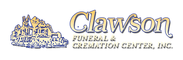 Clawson Funeral Home & Cremation Center Inc