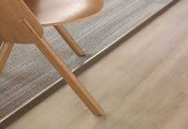 Vinyl Tile To Carpet Transition Strips by Commercial Carpet Accessories Information For Patcraft Commercial