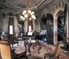 100 Victorian Era Interior Guide To Lighting Old House Journal Magazine