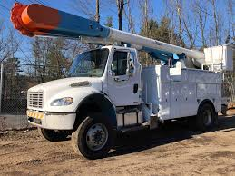2005 Freightliner 4X4 M2 Business Class Altec Material Handler ... 2012 Used Ford F450 F3504x2 V8 Gasaltec At200a Boom Bucket Altec At37g Bucket Truck Crane For Sale Or Rent Boom Lifts Christmas Decorations Made Easy With Trucks From Southwest Asplundh Bucket Truck Model Woodchuck Chipper Lrv56 Tree 2007 Chevrolet C7500 Ta41m For Sale Youtube Atlas 2548636 Hydraulic Lift Cylinder 19 L Digger Intertional 4300 2010 7400 4x4 Ta55 60 F550 Ta37mh C284 2011 Kenworth T370 46 Big 2016 Freightliner Altec Auction