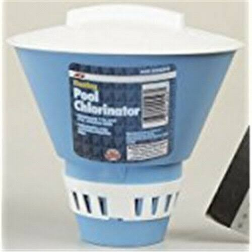 Ace Floating Pool Chlorinator