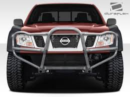 Welcome To Extreme Dimensions :: Inventory Item :: 2005-2018 ... 2015 Nissan Frontier Desert Runner Truck In Chantilly Va At Wwwaccsories4x4com Navara D40 Roller Lid Cover 4x4 Rollup Vinyl Bed Tonneau Cover For 5ft Bakflip Easy Folding Bedcover For Crewcab 2018 Sale Oakville Window Tint Kit Diy Precut Titan Xd Accsories Shown At Shot Show Awesome 2014 Pro4x Super Car 2010 Reviews And Rating Motor Trend Dimeions A Info Gallery Usa