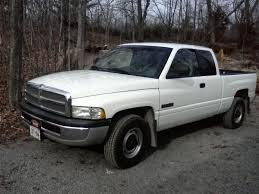 1998 2500 Cummins Turbo Diesel - Dodge Diesel - Diesel Truck ... My 2016 Ram 3500 Cummins Turbo Diesel Trucks 1985 Renaultespaa D17014 Turbodiesel Truck This Renaul Flickr 10 Best Used And Cars Power Magazine Stroking Ford Buyers Guide Drivgline 1000hp Twin Dodge Ram 14 Mile Drag Racing The For 20k Isuzu Dmax 25 Extended Cab 4wd Pick Up Truck Fsh 155k Parting Out 2000 Npr Box Subway Heavyduty Pickup Fuel Economy Consumer Reports Nissan Titan To Get Turbodiesel Engine 2018 F150 Diesel Heres What To Know About The Stroke Badass Rat Rod Youtube