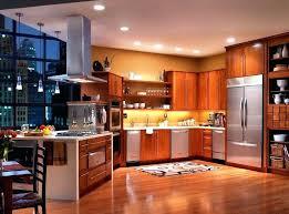 peindre meuble bois cuisine peinture bois meuble cuisine cuisine peinture meuble peinture v33