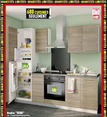 brico depot cuisine cuisine complete brico depot top affordable prix cuisine complete
