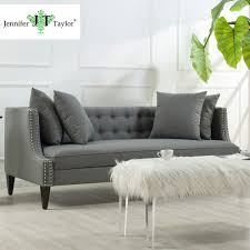 Jennifer Convertibles Sofa Bed by Commercial Sleeper Sofa Commercial Sleeper Sofa Suppliers And