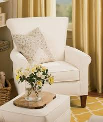 Country Curtains Richmond Va Hours by Country Curtains Manhasset Hours 100 Images Country Curtains