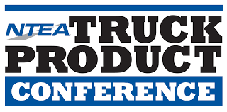 Hino To Reveal New Commercial Vehicles At The Work Truck Show 2018 ... Top 10 Coolest Trucks We Saw At The 2018 Work Truck Show Offroad Intertional Unveils Mv Series Ntea 2011 Five Big Youtube Cm Beds 2015 Elegant Nissan S New Mercial Lineup Enthill 2016 Prime Design The Ford Transit Connect Cargo Van Hybdrive T Flickr Chevrolet 2019 Silverado 4500hd 5500hd And 6500hd Recap 2017