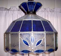 stained glass hanging l by stock by on deviantart