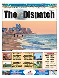 June 28 By Mdcoastdispatch - Issuu Infinity Cube Puzzle Ali Ba Pizza Coupon Code 2018 Sixt Answers Custom Silicone Wristbands 24 Hour Wristbands Blog Part 16 Helesin Fidget Toys Relaxation Office Stress Reducers For Add Adhd Anxiety Autism Adult Kids Alinium Alloy Camouflage Spinner Helping Children Affected By Parental Substance Abuse Acvities And Photocopiable Worksheets Bike Chain Toy Relief Gift Gifts Dark Blue Gadget Addix Posts Facebook Coupon Shopping Code Generator 2019 Addictive Home