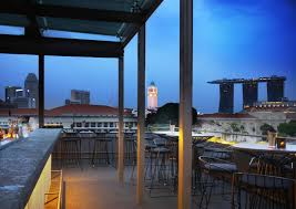 Best Rooftop Bars In Singapore 3 Rooftop Bars In Singapore For After Work Drinks Lifestyleasia Rooftop Bar Affordable Aurora Roofing Contractors Five Offering A Spectacular View Of Singapores Cbd Hotel Singapore Naumi Roof Loof Interior Lrooftopbarsingapore 10 Bars Foodpanda Magazine Marina Bay Nightlife What To Do And Where Go At Night 1altitude City Centre Best Nomads Sands The Guide