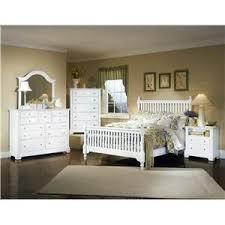 Vaughan Bassett Ellington Dresser by 21 Best Vaughan Bassett Images On Pinterest 3 4 Beds Bedroom