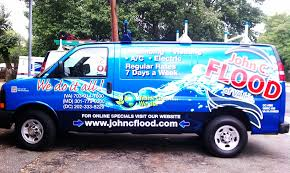 File:John C. Flood Plumbing Truck.jpg - Wikimedia Commons Plumbers Hvac Technicians In Skippack Pa Donnellys Plumbing Active Solutions Truck Gator Wraps Work Truck Usa Stock Photo 79495986 Alamy Mr Rooter Plumbing Service 68695676 Custom Beds Texas Trailers For Sale Gainesville Fl Donley Wrap Phoenix Az 1 Agrimarquescom Signarama Hsbythornleigh Graphics Dream The Sturm Work A Blank Canvas Tko Graphix Box Sousa Signs Manchester Nh Plumbingtruckwrap Kickcharge Creative Kickchargecom Specialist Equipment Leading