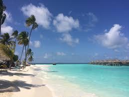 100 Constance Halaveli Maldives Paradise Honeymoon Constance Halaveli Maldives Places I Have Been
