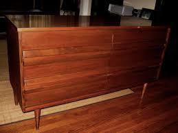 6 Drawer Dresser Tall by Bassett 6 Drawer Dresser Let U0027s Do That Again