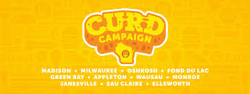 Wisconsin's Best Curds From EatStreet's Curd Nerd ... Eat 34 Coupon Walgreens Photo Coupons December 2018 Juvederm Voluma Xc Albertville Minneapolis Concord Toyota Aaa Discount Shopping Dollars Card Performance Car Show Code Henri Bendel Promo Stillwater Resort Branson Mo Boat Rental Fortune Cookie Comedysportz Chicago Champions On Display Do Nurses Get Off Sale Prices In Sleep Number Man Laser Quest Tulsa Ok Textbook Brokers Free Pokeballs Pokemon Go Accrued Market Fgrance Shop Uk Jpedy Coupon Book Walmart Fashion Fair Online Codes