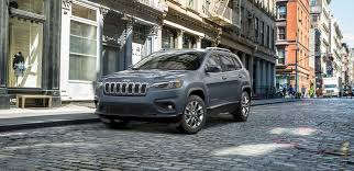 New 2019 Jeep Cherokee For Sale Near Thomsasville, GA; Valdosta, GA ... Craigslist Fort Collins Fniture Awesome Best 20 Denver Used Cars And Trucks Dothan Alabama Car Sale Pages Geccckletartsco Alburque Nm V Ambulance Sales The Garden Villas Established 2004 Valdosta Ga 1 Semi For Sale In Selectrucks Of Atlanta Maryland Petite Washington Dc By Owner Luxury South 48 Unique Pickup Ocala Fl Autostrach For Nj Seattle Image Truck