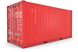 100 10 Wide Shipping Container USAs New Used S