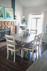 24 Amazing Buy Hardwood Flooring Wholesale | Unique Flooring ...