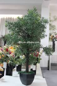 Type Of Christmas Trees by Apanese Bonsai Types Of Large Outdoor Artificial Trees Pine