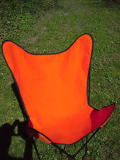 Butterfly Chair Replacement Cover Pattern by Butterfly Chair Cover Ebay