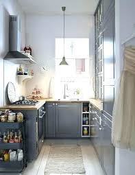 table de cuisine ik table cuisine ikea idee deco cuisine ikea 35 idaces pour