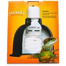 Basking Lamp For Chameleon by Reptile Lights Uvb U0026 Uv Lighting Lamps U0026 Bulbs Petco