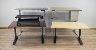 Ikea Bekant L Shaped Desk by 5 Best Ikea Bekant Stand Up Desk Alternatives And Competitors